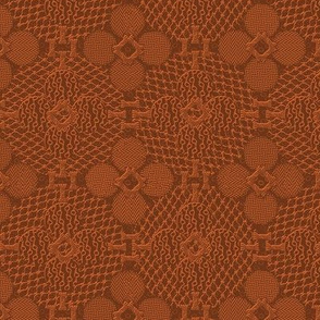 netted_and_knotted_china_copper
