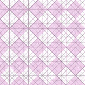 small triangles-ch