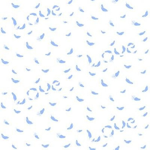 falling_feathers_spell_love_5_inch_repeat_blue