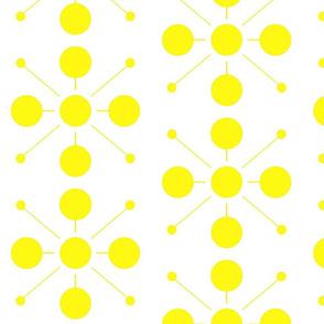 Dot_Arrow_Yellow