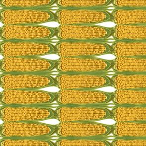 corn_stripe_vertical