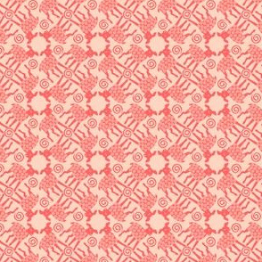 lambs_in_coral_and_peach