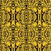 1804832-swirls-by-eiralav