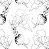 1805279-turnips-by-jenniferpitchers