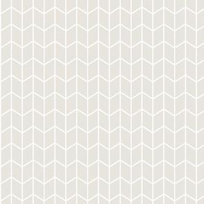 fabric_grey_white