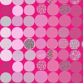 afro_circles_pink