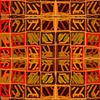 1808884-africa-by-roxanainba