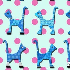 itty_bitty_kitty_blue_large