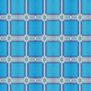 Microchips Medium