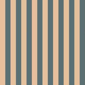 """""""Egyptian Hieroglyphs"""" Stripes #2"""