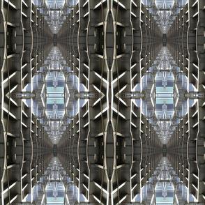 Under the Bridge Medium