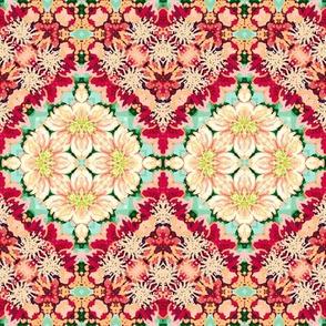 Lenten_roses_w_pastel_lattice-010705