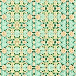 Lenten_roses_w_pastel_lattice-604615_sm