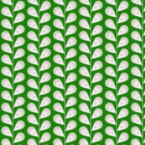 leavesgreen-small