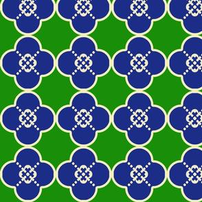 clover3GreenandBlue