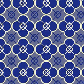 clover4GreyandBlue_copy