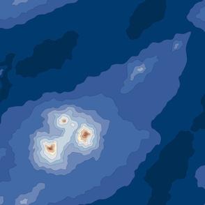ocean_island_yard_A_4 blue