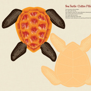 sea_turtle_critter_slip