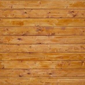 Planks: Seamless