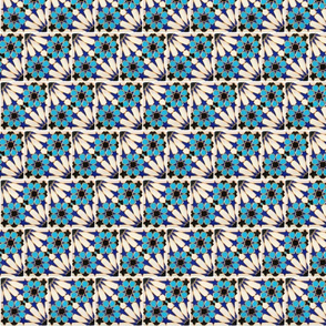 DSC_7286__76435_zoom
