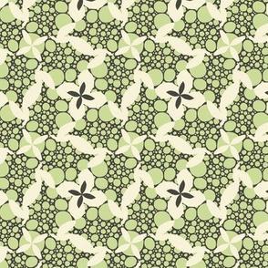 Green_Pebbles