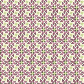 Pink_Swirly_Flower
