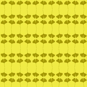 Ginko3-golds