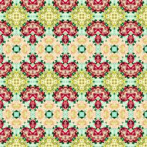 Lenten_roses_w_pastel_lattice_011608