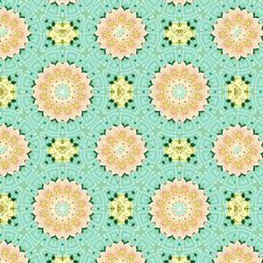 Lenten_roses_w_pastel_lattice_011725