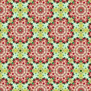 Lenten_roses_w_pastel_lattice_605906