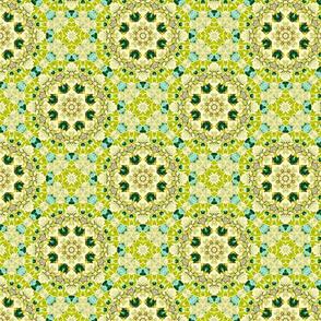 Lenten_roses_w_pastel_lattice_194619