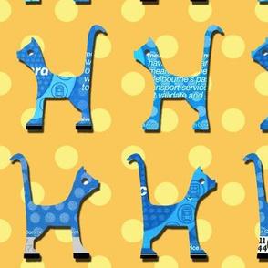 itty_bitty_kitty_yellow_large