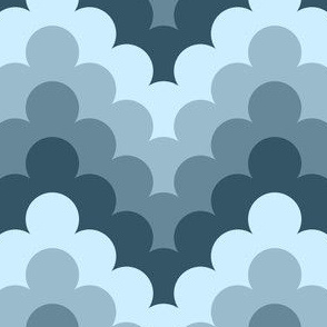 01829942 : knobbly zigzag : 00AAFF AD