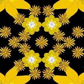 flowerfeeling