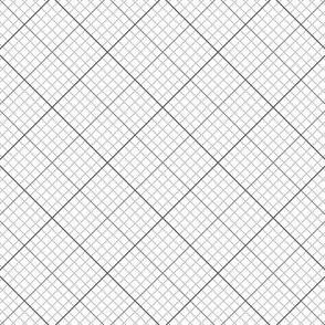01835857 : R4graph X : D