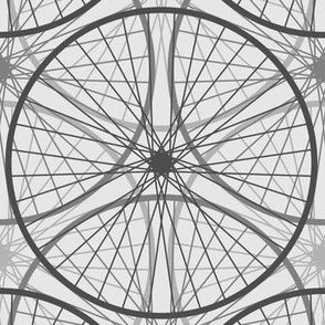 01835858 : wheels : grey mist