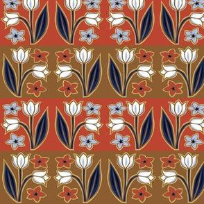 tulip_tiles