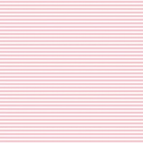 pinstripes light pink