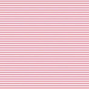 pinstripes pretty pink
