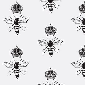 BW Queen Bee