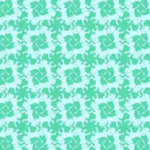 lions_in_seagreen
