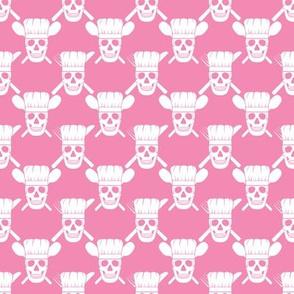 SKchefskull-pink