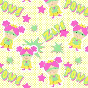 girlpower3