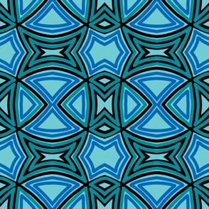 basket-weave-blue