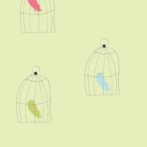 birdcages-ch