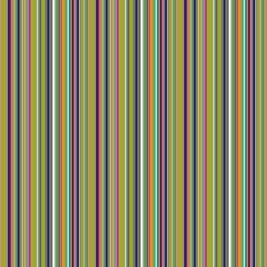 Stripe_3