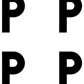 01855830 : symmetry group p1
