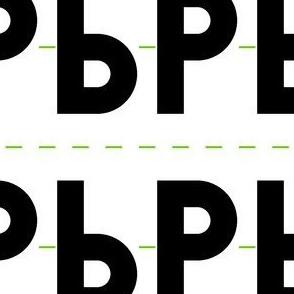 01855836 : symmetry group pg (horizontal)