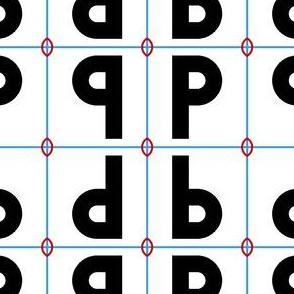 01855842 : symmetry group p2mm