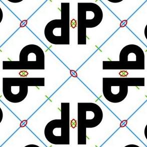 01855845 : symmetry group c2mm (diagonal)